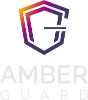 Amber Guard